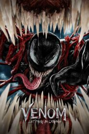 Venom 2: Carnage