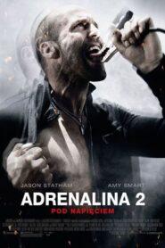 Adrenalina 2 – Pod napięciem