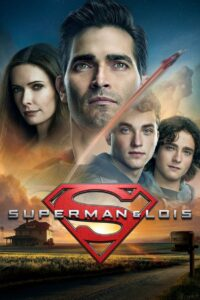 Superman i Lois